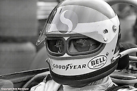WATKINS GLEN, NY - OCTOBER 1: Bobby Rahal in the Wolf WR5/Ford Cosworth DFV during practice for the United States Grand Prix East on October 1, 1978, at the Watkins Glen Grand Prix Race Course near Watkins Glen, New York.