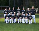 04-12-2012 Spartan Baseball Club
