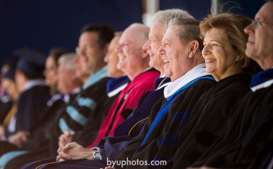 _E1_7280<br /> <br /> 1704-51 2017 Spring Commencement<br /> <br /> April 27, 2017<br /> <br /> Photography by Nate Edwards/BYU<br /> <br /> &copy; BYU PHOTO 2016<br /> All Rights Reserved<br /> photo@byu.edu  (801)422-7322