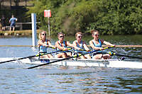Race: 6  Event: Aspirational Academic 4-<br /> Crew: 118  Club: Edinburgh Univ<br /> <br /> Henley Women's Regatta 2018<br /> Friday<br /> <br /> To purchase this photo, or to see pricing information for Prints and Downloads, click the blue 'Add to Cart' button at the top-right of the page.