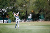 Chris Paisley (ENG) during the final round of the Nedbank Golf Challenge hosted by Gary Player,  Gary Player country Club, Sun City, Rustenburg, South Africa. 11/11/2018 <br /> Picture: Golffile | Tyrone Winfield<br /> <br /> <br /> All photo usage must carry mandatory copyright credit (&copy; Golffile | Tyrone Winfield)