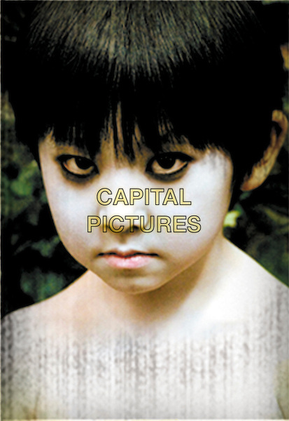 YUYA OZEKI.in The Grudge.*Editorial Use Only*.www.capitalpictures.com.sales@capitalpictures.com.Supplied by Capital Pictures.