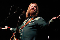 PHILADELPHIA, PA - JUNE 7 : Tom Petty from The Heartbreakers performing with Tom Petty and Mudcrutch at The Fillmore Philadelphia in Philadelphia, Pa on June 7, 2016  <br /> CAP/MPI09<br /> &copy;MPI09/Capital Pictures