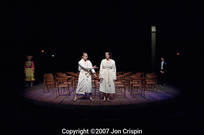 .© 2007 JON CRISPIN .Please Credit   Jon Crispin.Jon Crispin   PO Box 958   Amherst, MA 01004.413 256 6453.ALL RIGHTS RESERVED