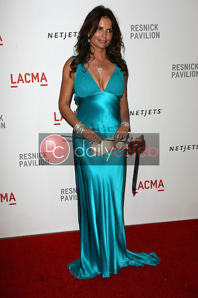 Roma Downey<br /> at LACMA presents &quot;The Unmasking,&quot; LACMA&lt; Los Angeles, CA. 09-25-10<br /> David Edwards/DailyCeleb.Com 818-249-4998