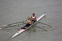 Crew: 209   PBD-STOCK    Poplar Blackwall & District Rowing Club    W 2x Champ <br /> <br /> Pairs Head 2017<br /> <br /> To purchase this photo, or to see pricing information for Prints and Downloads, click the blue 'Add to Cart' button at the top-right of the page.