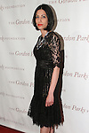 Huma Abedin arrives at the Gordon Parks Foundation 2014 Award Dinner and Auction on June 3, 2014 at Cipriani Wall Street, located on 55 Wall Street.