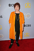 04 October 2017 - Los Angeles, California - Vicki Lawrence. CBS &quot;The Carol Burnett Show 50th Anniversary Special&quot;. <br /> CAP/ADM/FS<br /> &copy;FS/ADM/Capital Pictures