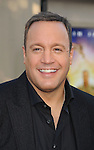 """WESTWOOD, CA - JULY 06: Kevin James arrives to the """"Zookeeper"""" Los Angeles Premiere at Regency Village Theatre on July 6, 2011 in Westwood, California."""