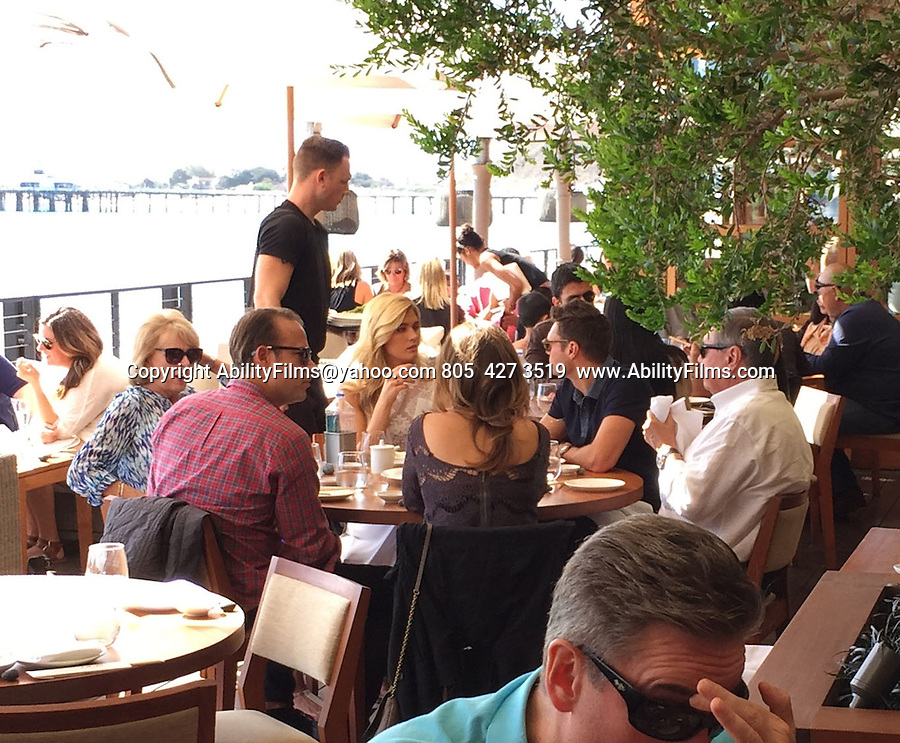 October 18th 2014   Exclusive <br />