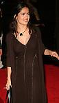 The Recruit Premiere LA 01/28/2003