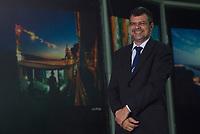 Data: /03/2010<br /> Bel&eacute;m, Par&aacute;, Brasil.<br /> Entrevista com Maur&iacute;lio Monteiro. secret&aacute;rio de estado do governo do Par&aacute;, a frente da SEDECT - Secretaria de Desenvolvimento, Ci&ecirc;ncia e Tecnologia &eacute; fotografado em seu gabinete e em frente ao Parque de Ci&ecirc;ncia e Tecnologia Guama.<br /> Personagem: Maur&iacute;lio Monteiro<br /> Fotos: Paulo Santos/