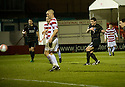 29/12/2010   Copyright  Pic : James Stewart.sct_jsp007_hamilton_v_aberdeen  .::  SCOTT VERNON SCORES ABERDEEN'S LATE WINNER ::.James Stewart Photography 19 Carronlea Drive, Falkirk. FK2 8DN      Vat Reg No. 607 6932 25.Telephone      : +44 (0)1324 570291 .Mobile              : +44 (0)7721 416997.E-mail  :  jim@jspa.co.uk.If you require further information then contact Jim Stewart on any of the numbers above.........