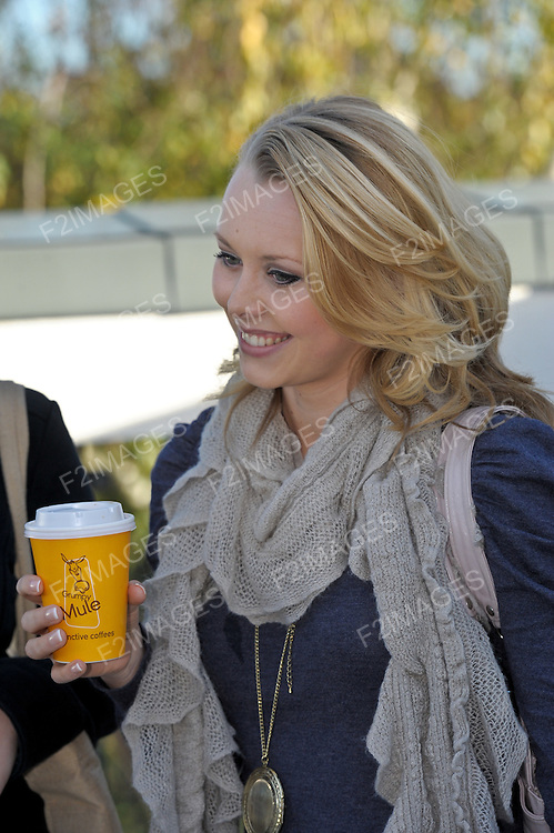 Students pictured around campus,accommodation and lecture rooms. Photos by Alan Edwards. F2images