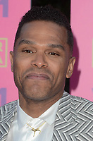 Maxwell<br />