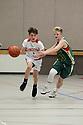 12-12-18 KMS v Marcus Boys Basketball