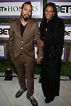 Bazaar Royale and Beverly Bond Attend the Pre-BET Honors Dinner Hosted by Debra Lee at National Museum of Women in the Arts ,Washington DC