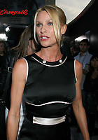 Nicollette Sheridan<br /> 2009<br /> Photo By Russell EInhorn/CelebrityArchaeology.com