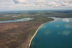Kenai River Skilak Lake to Soldotna