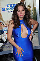 Alex Meneses at the premiere for &quot;CHiPS&quot; at the TCL Chinese Theatre, Hollywood. Los Angeles, USA 20 March  2017<br /> Picture: Paul Smith/Featureflash/SilverHub 0208 004 5359 sales@silverhubmedia.com