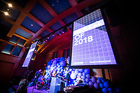 AV for You Minneapolis Meeting and Event audio visual event photography