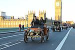 149 VCR149 Ms Micki Hacking Mr Alistair Hacking 1902 Arrol-Johnston United Kingdom ST52