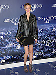Whitney Port at The Jimmy Choo for H&M Launch Party in support of The Motion Picture & Television Fund held at  a private residence in West Hollywood, California on November 02,2009                                                                   Copyright 2009 DVS / RockinExposures