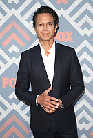 08 August 2017 - West Hollywood, California - Benjamin Bratt. 2017 FOX Summer TCA Party held at SoHo House. <br /> CAP/ADM/FS<br /> &copy;FS/ADM/Capital Pictures
