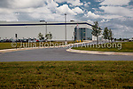 Amazon Fulfillment Center in Middletown Delaware<br />