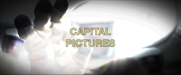 SCENE<br /> in The Signal (2014)  <br /> *Filmstill - Editorial Use Only*<br /> CAP/FB<br /> Image supplied by Capital Pictures