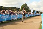 2014-09-21 Run Reigate 30 AB Rem