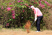 Max Orrin (ENG) during the third round of the of the Barclays Kenya Open played at Muthaiga Golf Club, Nairobi,  23-26 March 2017 (Picture Credit / Phil Inglis) 25/03/2017<br /> Picture: Golffile | Phil Inglis<br /> <br /> <br /> All photo usage must carry mandatory copyright credit (© Golffile | Phil Inglis)