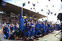 2016 Bainbridge HS Graduation