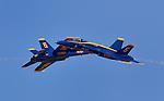 Naval Air Faciltiy El Centro, CA 16 March 2013