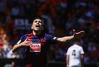 2019.04.28 La Liga Valencia CF VS SD Eibar