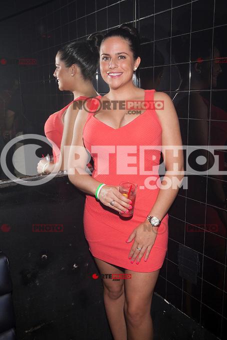 Jennifer DiBitetto of Brooklyn 11223 attends A Bad Girls Club Night Out at Splash in New York City. August 8, 2012. &copy;&nbsp;Diego Corredor/MediaPunch Inc. /Nortephoto.com<br /> <br /> **SOLO*VENTA*EN*MEXICO**<br /> **CREDITO*OBLIGATORIO** <br /> *No*Venta*A*Terceros*<br /> *No*Sale*So*third*<br /> *** No Se Permite Hacer Archivo**<br /> *No*Sale*So*third*