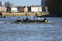 Crew: 96   St Paul's School   J16<br /> <br /> Quintin Head 2019<br /> <br /> To purchase this photo, or to see pricing information for Prints and Downloads, click the blue 'Add to Cart' button at the top-right of the page.