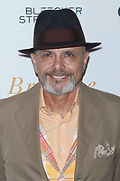 NEW YORK, NY - OCTOBER 9: Joe Pantoliano at the NY Special Screening of BREATHE at AMC Loews Lincoln Square 13 on October 9, 2017 in New York City. <br /> CAP/MPI99<br /> &copy;MPI99/Capital Pictures