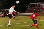 11 CHS Soccer Boys 01 Campbell
