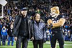16FTB vs Utah State 3760<br /> <br /> 16FTB vs Utah State<br /> <br /> BYU Football vs Utah State<br /> <br /> BYU-29<br /> USU-10<br /> <br /> Photo by Jaren Wilkey/BYU<br /> <br /> &copy; BYU PHOTO 2016<br /> All Rights Reserved<br /> photo@byu.edu  (801)422-7322