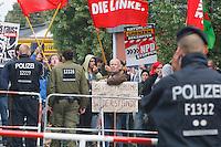 13-09-11 NPD & Proteste Marzahn-Hellersdorf