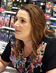 SAM BAILEY Merry Hill, Dudley photos by Steph Teague