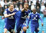 280412 Leeds Utd v Leicester City