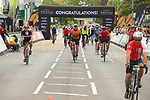 2019-05-12 VeloBirmingham 932 SB Finish 000
