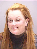 Country music singer Wynonna Judd was arrested early November 13, 2003 for driving under the influence of alcohol after a member of the Nashville (Tennessee) police department's Driving Under the Influence (DUI) Unit stopped her for speeding on 21st Avenue South near Wedgewood Avenue.  Judd, 39, who was driving a 2002 Range Rover, was clocked by Officer Carey Adkerson traveling 47 miles per hour (mph) in a 30 mph zone. She was stopped at approximately 1:20 a.m.  Upon approaching the Sports Utility Vehicle (SUV), Officer Adkerson noticed an obvious odor of alcohol on Judd's breath. Her eyes were bloodshot and she appeared confused.  A field sobriety test showed impairment. Judd consented to a breath alcohol test and registered .175. Under Tennessee law, a person registering .08 and above is presumed to be intoxicated.  Judd, who was cooperative and pleasant with Officer Adkerson, was taken to the Justice Center downtown and charged with DUI. Her bond was set at $500. .Credit: Nashville, Tennessee Police via CNP