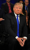 Donald Trump 2015<br /> Photo By John Barrett/PHOTOlink