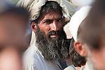17/07/09_Chota Lahore Refugee Camp Pakistan
