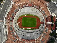 Estadio Olimpico, PUMAS, UNAM