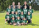2016 KYLA Lacrosse