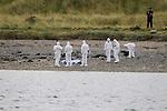 Body found Mornington 10/9/13